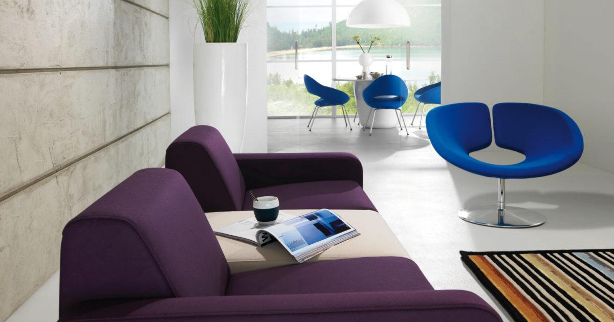 Terrific Artifort Modern Furniture Haute Living Inzonedesignstudio Interior Chair Design Inzonedesignstudiocom